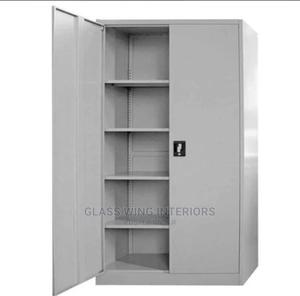 Office Cabinet | Furniture for sale in Lagos State, Ikeja