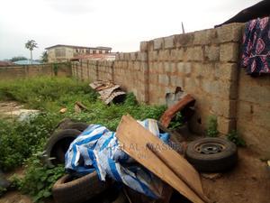 Ijokodo Junction Land   Land & Plots For Sale for sale in Ibadan, Ibadan North West