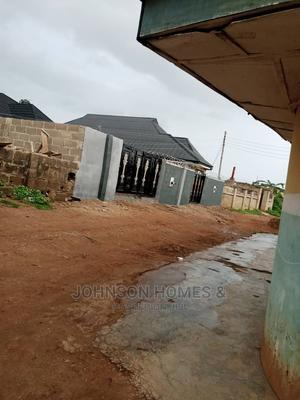 Furnished 1bdrm Block of Flats in Hope, Ibadan for Rent | Houses & Apartments For Rent for sale in Oyo State, Ibadan