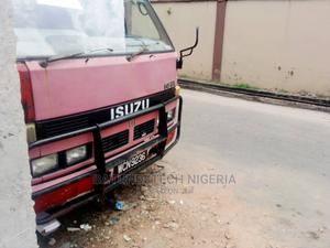 Isuzu Nhr Truck | Trucks & Trailers for sale in Lagos State, Ikeja