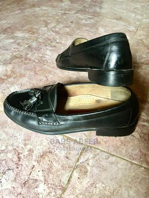 Penny Loafers | Shoes for sale in Lagos State, Abule Egba