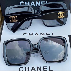 High Quality CHANEL Sunglasses Available for Sale | Clothing Accessories for sale in Lagos State, Magodo