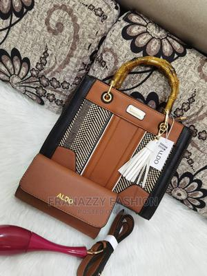 Female Quality Hand Bag - ALDO | Bags for sale in Anambra State, Awka