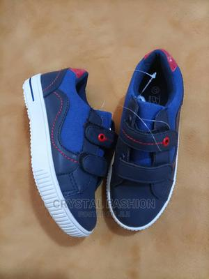 Baby Girl Baby Boy Sneakers | Children's Shoes for sale in Lagos State, Isolo