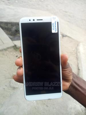 New Gionee F6 32 GB Gold | Mobile Phones for sale in Lagos State, Surulere