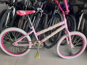 Size 20 Children Bicycle | Toys for sale in Lagos State, Ikeja