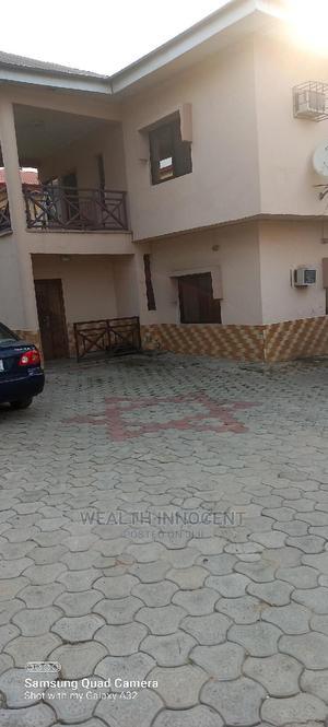 5bdrm Duplex in Garki 2 for sale   Houses & Apartments For Sale for sale in Abuja (FCT) State, Garki 2