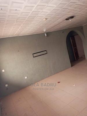 3bdrm Block of Flats in Yawiri Akobo-Ojuirin, Ibadan for Rent | Houses & Apartments For Rent for sale in Oyo State, Ibadan