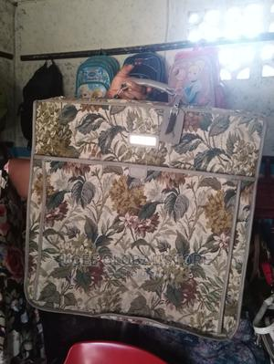 Used Suitcase   Bags for sale in Lagos State, Ikeja