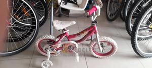 Children Bicycle Size 12 | Toys for sale in Lagos State, Ikeja