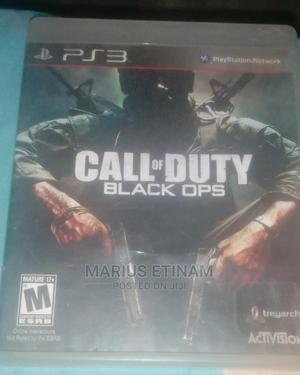 Xbox One And Ps3 Games | Video Games for sale in Akwa Ibom State, Uyo