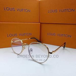 LOUIS VUITTON Luxury Authentic Sunglasses for Bosses   Clothing Accessories for sale in Lagos State, Lagos Island (Eko)