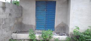 Shop To Let At Abijo | Commercial Property For Rent for sale in Ibeju, Abijo