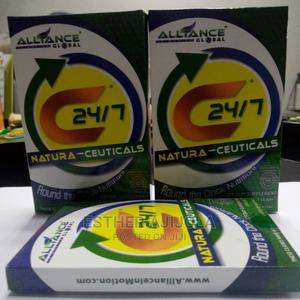 24/7 Capsules | Vitamins & Supplements for sale in Lagos State, Ikeja