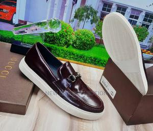 Quality and Unique Men Loafers | Shoes for sale in Lagos State, Lagos Island (Eko)