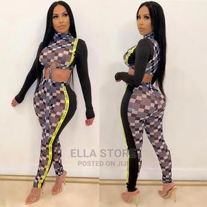 Latest Design | Clothing for sale in Lagos State, Lagos Island (Eko)