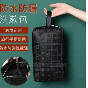 Men Clipper Bag / Women Make Up Bag | Tools & Accessories for sale in Lagos State, Lagos Island (Eko)