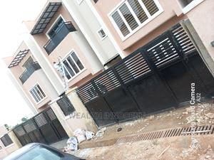 4bdrm Duplex in Wuye for Sale | Houses & Apartments For Sale for sale in Abuja (FCT) State, Wuye