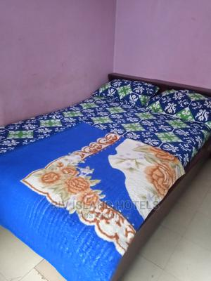 Standard Room Short Let   Short Let for sale in Imo State, Owerri