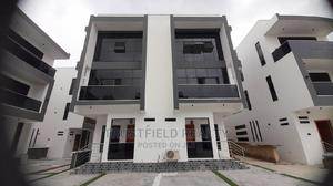 4bdrm Duplex in Banana Island for Rent | Houses & Apartments For Rent for sale in Ikoyi, Banana Island