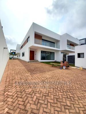 4bdrm Duplex in Lekki Phase Axis for Sale | Houses & Apartments For Sale for sale in Lekki, Lekki Phase 1