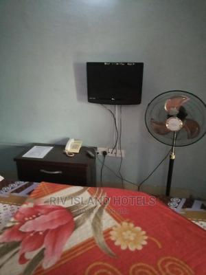 Special Standard Room for Short Let   Short Let for sale in Imo State, Owerri
