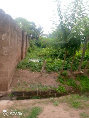 A Plot of Land for Sale at Ibadan | Land & Plots For Sale for sale in Ibadan, Alakia
