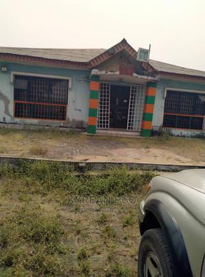 Fast Food Restaurants | Commercial Property For Sale for sale in Badagry, Badagry / Badagry