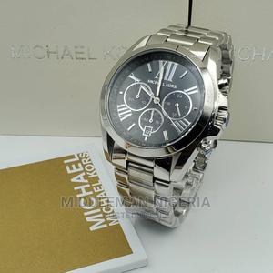 High Quality Michael Kors Chain Wrist-Watches   Watches for sale in Lagos State, Apapa