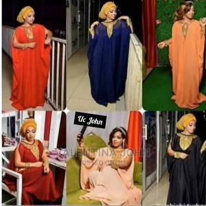 Wears For Sale | Clothing for sale in Lagos State, Amuwo-Odofin