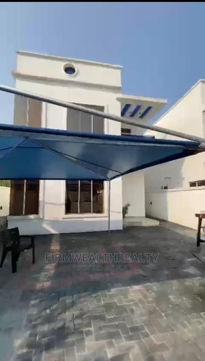 Furnished 5bdrm Duplex in Ibeju for sale | Houses & Apartments For Sale for sale in Lagos State, Ibeju