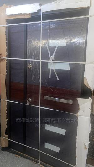 Turkey Armond   Doors for sale in Lagos State, Orile