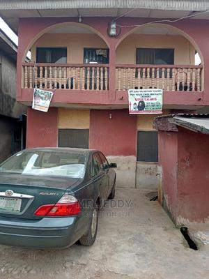 2bdrm Block of Flats in Agboyi/Ketu for Rent   Houses & Apartments For Rent for sale in Lagos State, Agboyi/Ketu
