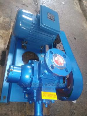 Original 1inch Brand New LPG Pump   Manufacturing Equipment for sale in Lagos State, Ojo