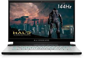 New Laptop Alienware M17x R2 16GB Intel Core i7 SSD 512GB | Laptops & Computers for sale in Lagos State, Ikeja