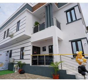 3bdrm Duplex in Ajah for Sale   Houses & Apartments For Sale for sale in Lagos State, Ajah