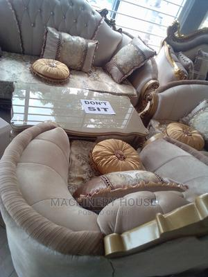 Upholstery And Furniture In Stock Now   Furniture for sale in Abuja (FCT) State, Central Business District