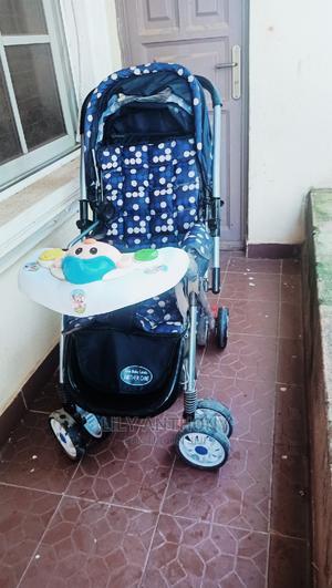 Baby Stroller   Prams & Strollers for sale in Abuja (FCT) State, Dutse-Alhaji