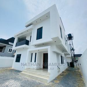 Furnished 4bdrm Duplex in Peninsula Estate for Sale   Houses & Apartments For Sale for sale in Ajah, Peninsula Estate
