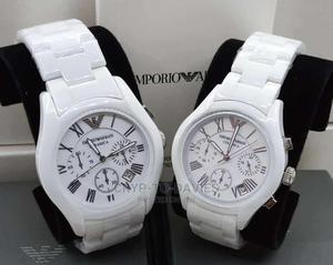 Armani Emporio | Watches for sale in Oyo State, Ibadan
