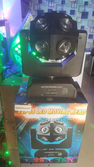 High Quality Single Head Stage Light | Stage Lighting & Effects for sale in Abuja (FCT) State, Wuse 2