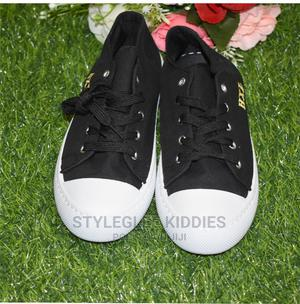 High Quality Vulcanized Sneakers | Children's Shoes for sale in Lagos State, Alimosho