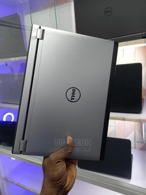 Laptop Dell Latitude 3330 4GB Intel HDD 320GB | Laptops & Computers for sale in Lagos State, Ikeja
