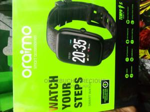 Oraimo Smart Watch | Smart Watches & Trackers for sale in Anambra State, Onitsha