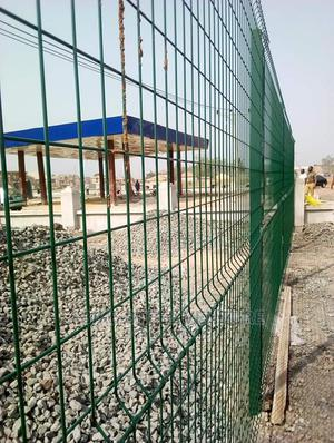 Fencing Panel Mesh | Other Repair & Construction Items for sale in Lagos State, Orile