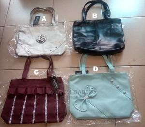 2021 Quality Ladies and Women Handbag | Bags for sale in Lagos State, Ojodu