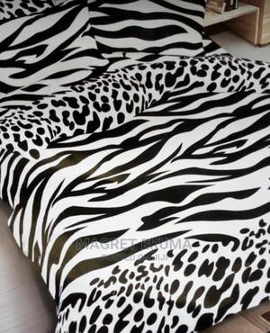Beddings ( Bedsheets and Duvet)   Other Services for sale in Rivers State, Port-Harcourt
