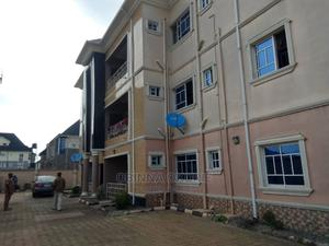 3bdrm Block of Flats in Akachi Estate, Owerri for Rent | Houses & Apartments For Rent for sale in Imo State, Owerri