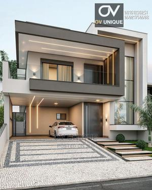 Professionals in Building Design Construction | Building & Trades Services for sale in Abuja (FCT) State, Central Business District