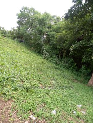 3.6 Hectares Multipurpose Land for Sale | Land & Plots For Sale for sale in Badagry, Badagry / Badagry